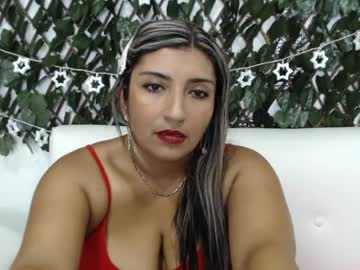 [09-03-20] sex_naughty69 video from Chaturbate