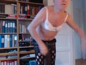 [07-12-20] tubaist cam show from Chaturbate