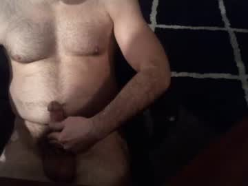 [23-06-21] hairyjock record public webcam