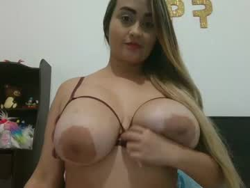 [26-03-20] isabella1__ record public show video from Chaturbate