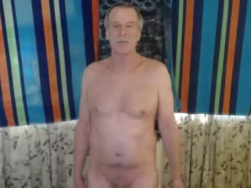 [25-03-21] 98dnckula record blowjob show from Chaturbate