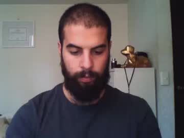 [04-04-20] andres2719 record blowjob show from Chaturbate.com
