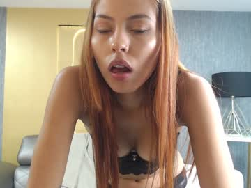 [23-05-20] ambercolors1 record private show from Chaturbate