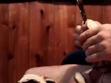 [27-10-20] kinky9inches record private XXX video