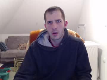 [04-04-21] tatamata91 webcam