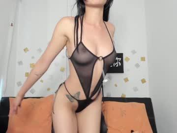 [15-10-21] _arianna_hot22 chaturbate xxx record