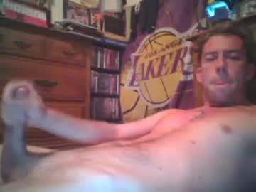 [23-10-20] big10024 private XXX video from Chaturbate.com