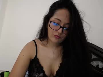 [22-12-20] jandylovee record cam show from Chaturbate