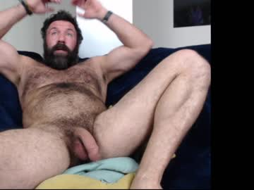 [04-02-21] johnnyalmost123 record cam show from Chaturbate
