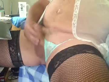 [25-04-21] gee_jung record webcam video from Chaturbate