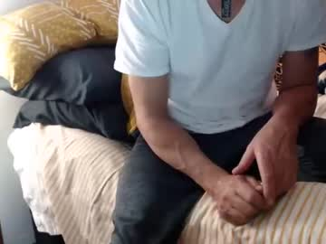[28-02-21] pirate334 record public webcam from Chaturbate