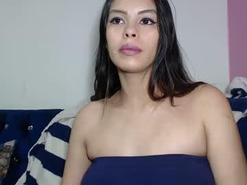 [08-07-20] pregnant_sexx record public show from Chaturbate.com