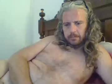 [19-06-21] rantanplan7 video with toys from Chaturbate