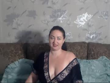 [15-06-21] hot_fuck_me record cam video from Chaturbate.com