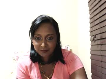 [21-02-20] indianrosexxx record webcam show from Chaturbate.com