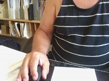 [31-05-20] jacky_m chaturbate cam video