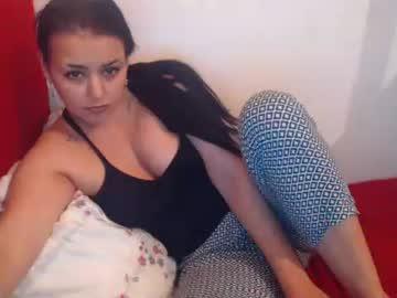 [04-04-21] jessiestar3 private XXX video from Chaturbate.com