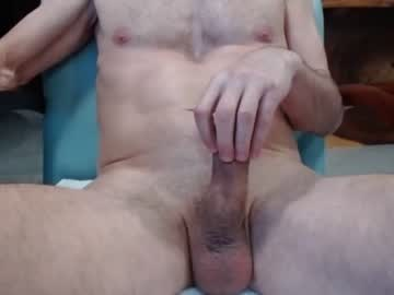 [26-06-21] bigbear600 public webcam video
