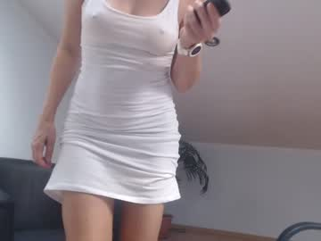 [03-10-21] sexycat34 private