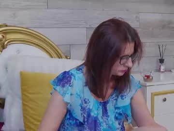 [03-10-21] extasymature chaturbate video with toys