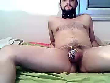 [01-11-20] raphaels8 record public webcam video from Chaturbate