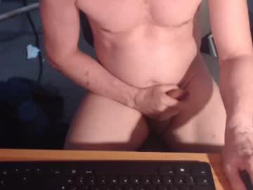 [29-10-20] james_nice public