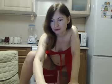 [15-02-21] tufelka_punta public show video from Chaturbate
