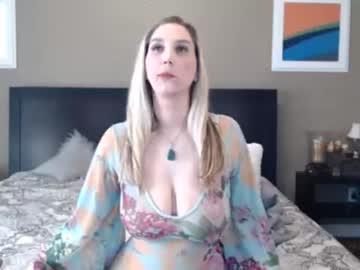 [23-10-20] katelynnheartcams chaturbate premium show video