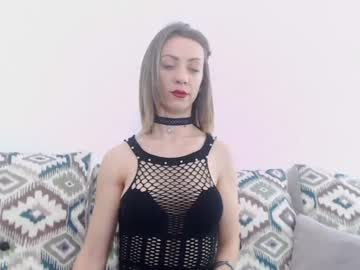 [28-05-20] msevaxoxo private XXX video from Chaturbate