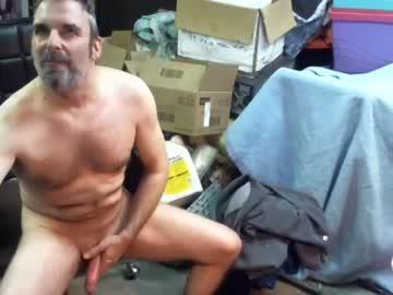 [14-03-21] sverhoon record private sex video from Chaturbate.com