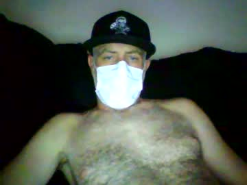 [24-07-21] charleslovesmoms private sex show from Chaturbate.com