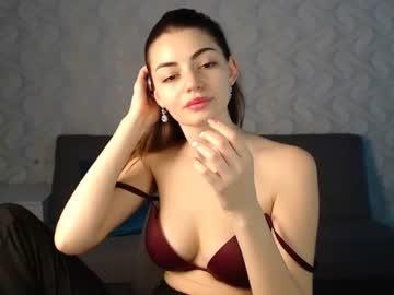 [24-01-20] alisabanny11 chaturbate webcam show