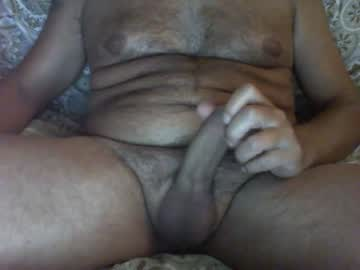 [24-09-20] dn10oo private XXX video from Chaturbate