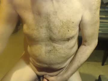 [05-01-20] londonguy4 record private show