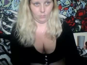 [16-10-21] tnhoneybee30 record private webcam