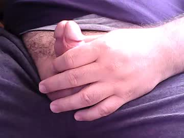 [25-10-20] youlikesmall video with dildo from Chaturbate