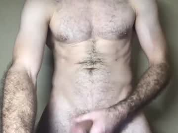 [20-01-21] spainguy83 video with dildo