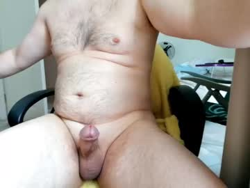 [08-04-20] dinon301xn cam show from Chaturbate