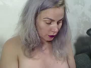 [26-09-20] 00yourmilf nude