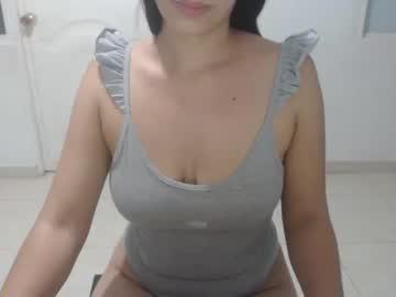 mal2204
