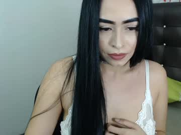 [19-05-20] sofiajhonss chaturbate video