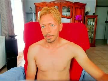 [05-07-21] 00jeff31 blowjob video from Chaturbate.com