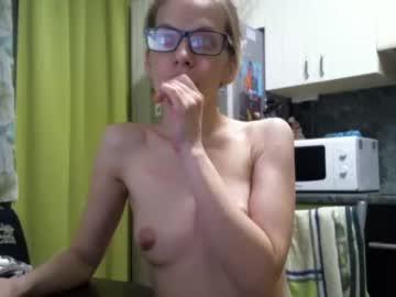 [02-06-20] ibica private XXX video from Chaturbate