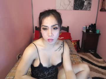 [26-02-20] best_of_me public webcam from Chaturbate.com