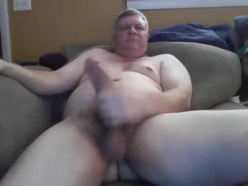 bigcockrob70