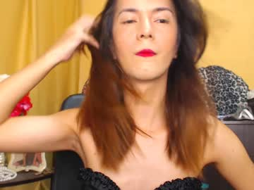 [27-09-20] diense17 public webcam from Chaturbate