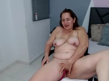 [14-07-21] sweetmom1 record show with toys from Chaturbate