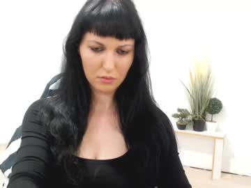 [27-09-20] meganrocks record private sex show from Chaturbate