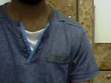 [03-05-20] njoshuaz record blowjob video from Chaturbate