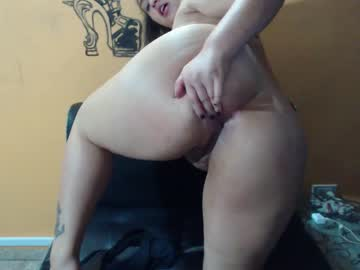 [20-04-20] orissawine record blowjob show from Chaturbate.com
